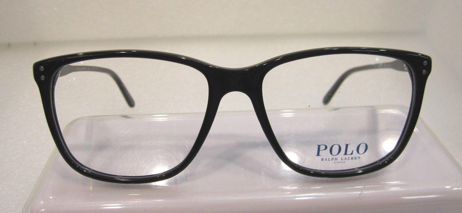 ralph lauren eyeglasses online store - Eyeglasses Online Store