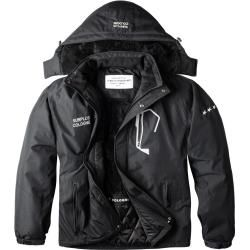 Photo of Womens Jackets