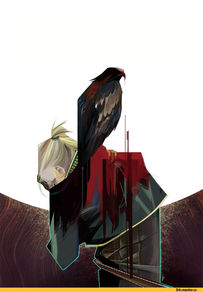 playbackb-Андерс-DA-персонажи-Dragon-Age-3532921.png (650×922)