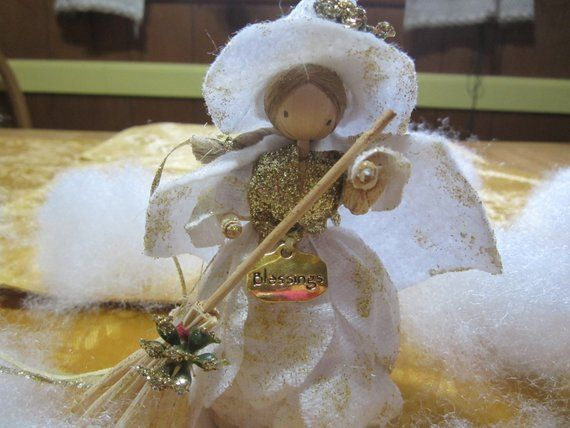 Kitchen Witch Christmas Decorations Home Decorating Ideas