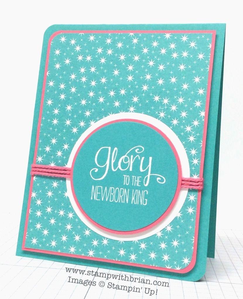 Goodbye, Grapefruit Grove! Christmas cards, Christmas