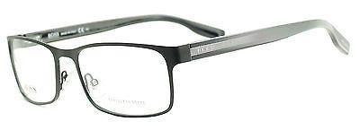 1283bc534d0 HUGO BOSS 0625 6VB FRAMES Glasses Eyewear ITALY