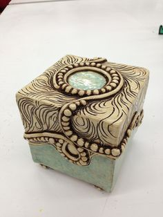Slab Pottery Ideas Google Search