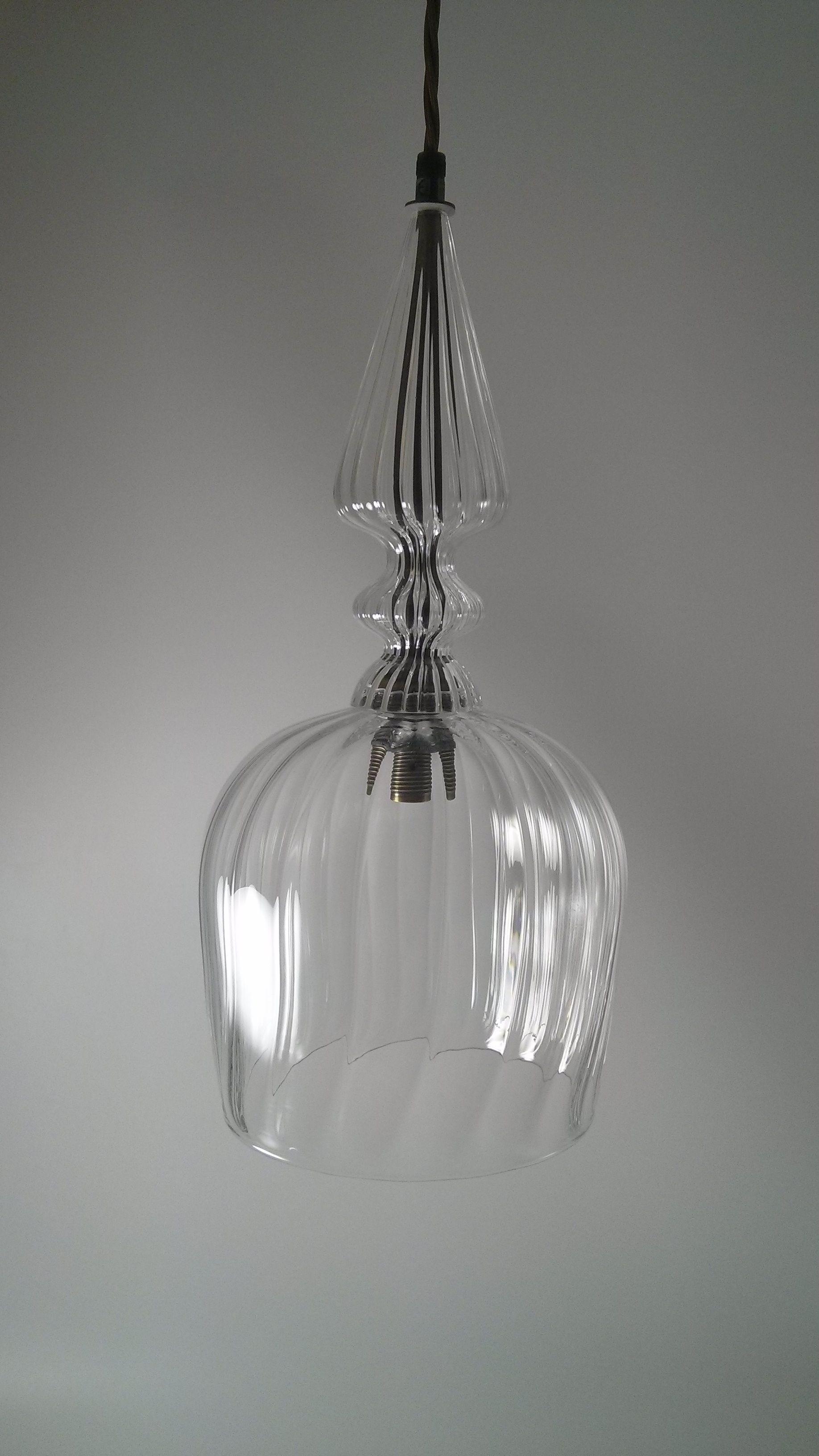 Inspirational Pendant Light Shades