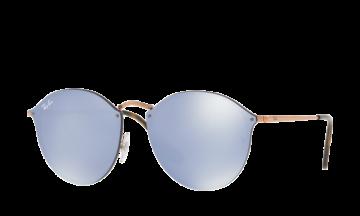998e4800175f1 Gözlük Gözlük