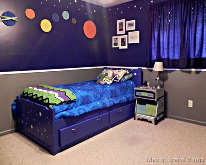 Best Of theme Beds for Adults