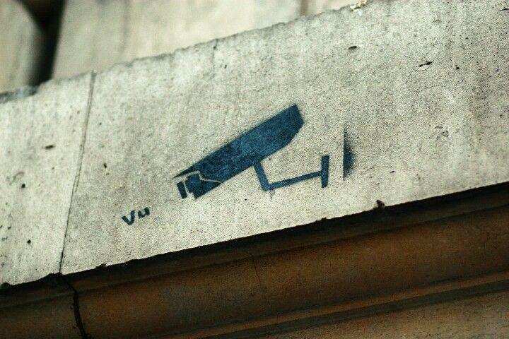 Paris 10 - rue pierre bullet - street art