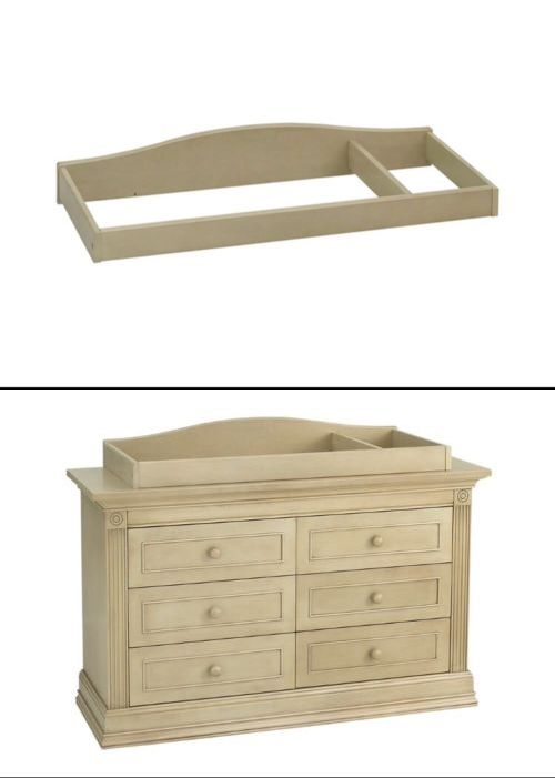 Nursery Furniture Sets 20425 Baby Cache It Now Only 75 On