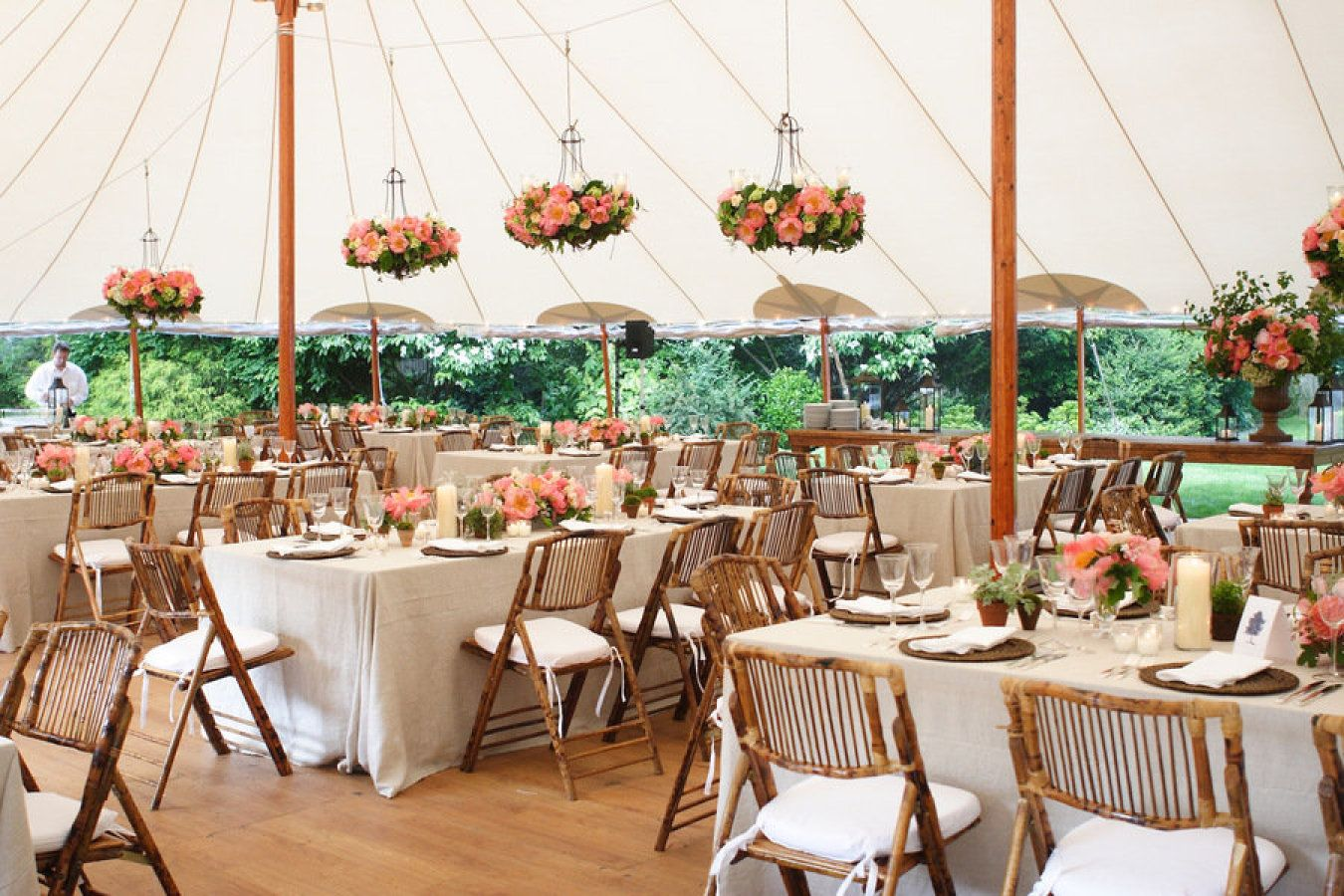 The Vault: Curated & Refined Wedding Inspiration Gallery - Style Me Pretty