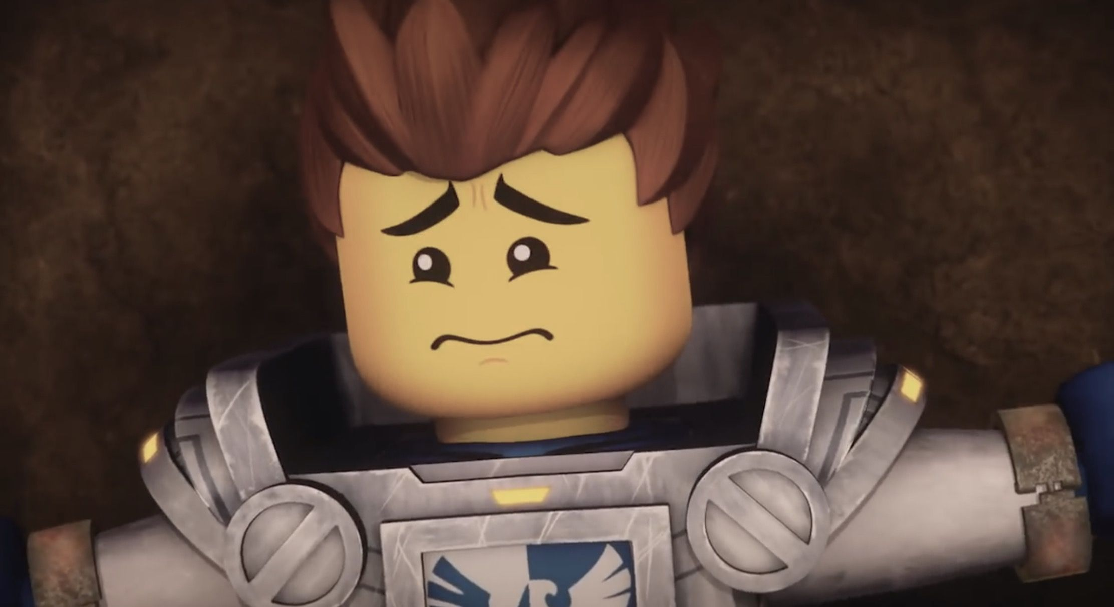 sad clay nexo knights u0026 jestro pinterest knight