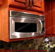 microwave dimensions microwave cabinet