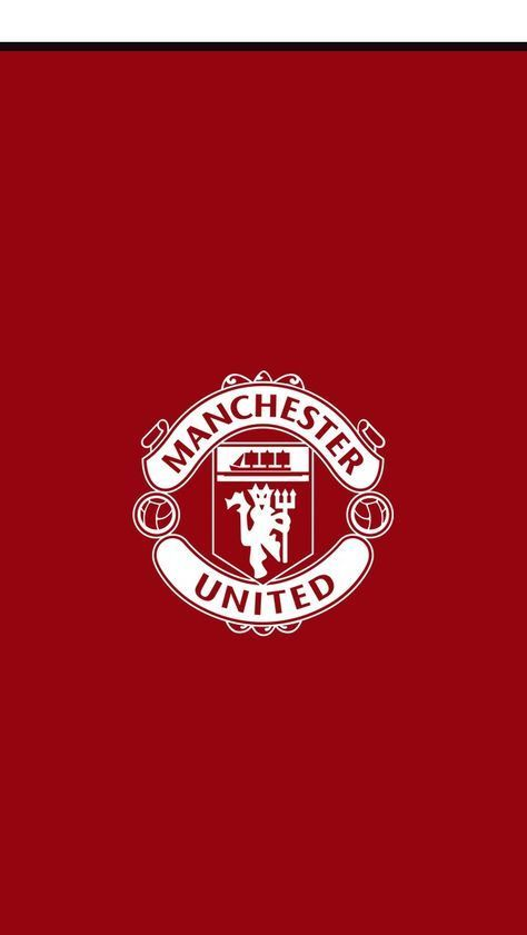 Man Utd Wallpaper Ted Manchester United Wallpaper