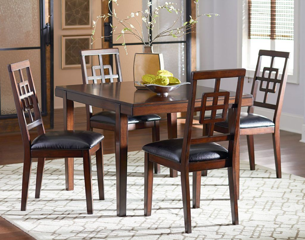 Contemporary Furniture Stores Tampa In 2020 Dining Furniture Sets Furniture Contemporary Furniture Stores
