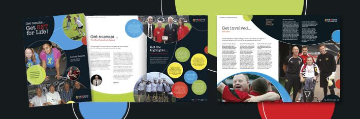 Mk Dons Sport & Education Trust - The Charity'S Inaugural Annual