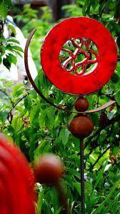 Bildergebnis für Gartenkeramik,  #Bildergebnis #diygardendesignlandscapes #für #Gartenkeramik