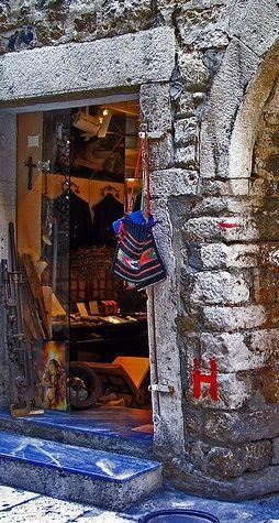 croatian shopping pinterest | Split, Croatia | Croatia | Pinterest