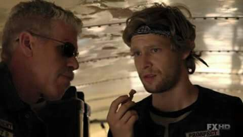 Pin By Stephanie Calvert On Soa Johnny Lewis Sons Of Anarchy Lewis