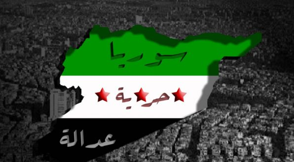 كيري في جنيف.. وواشنطن تدعو إلى وقف القصف على حلب