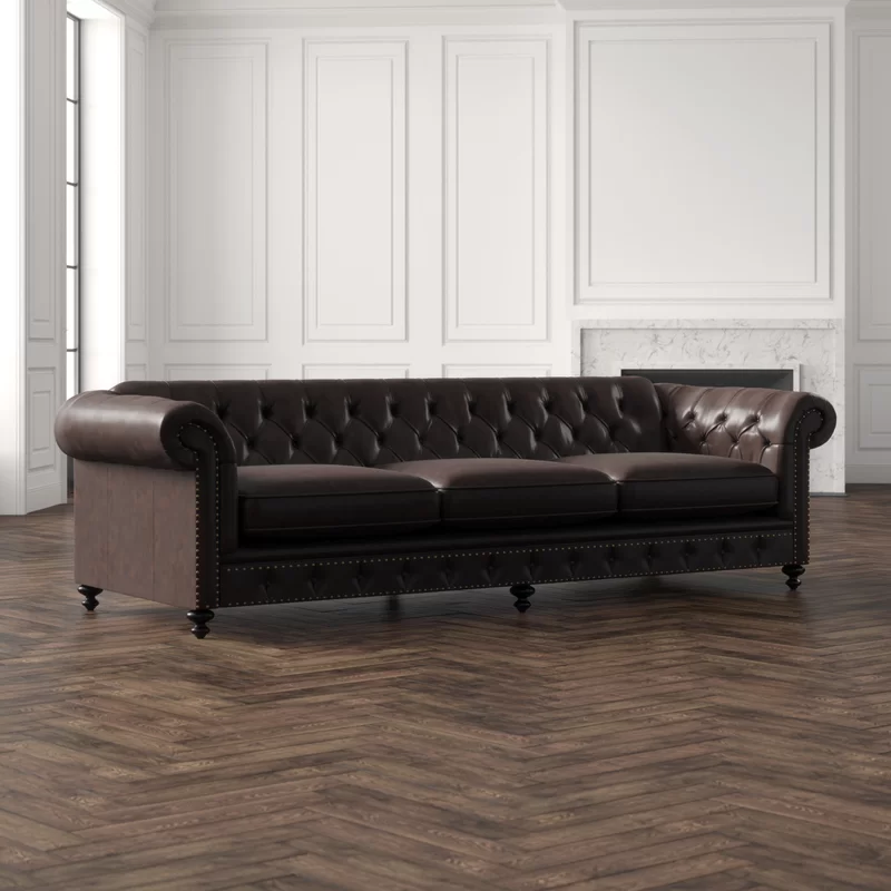 Bernhardt Leather Sofa Review - 1500+ Trend Home Design ...