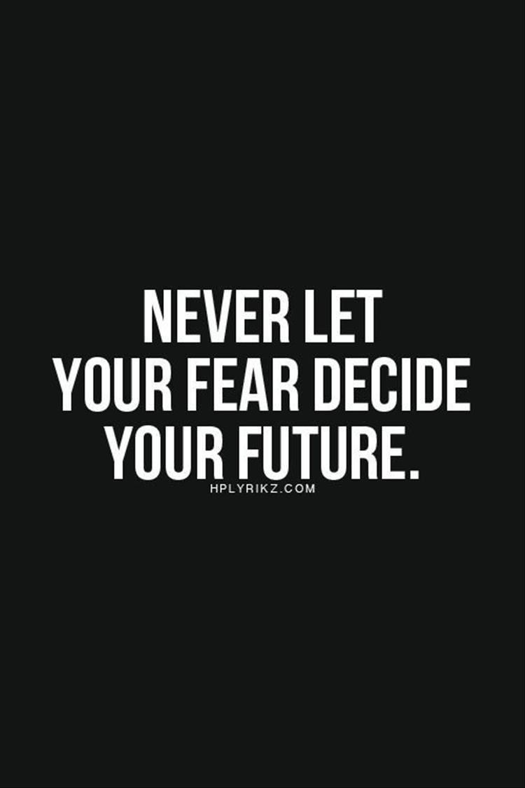 Motivational Life Quotes Of The Day Quotes Of The Day  13 Pics  Quotes  Pinterest  Tattoo