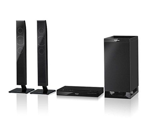 Home Theater Audio System Sound Bar with Subwoofer * Read more reviews of the product by visiting the link on the image.