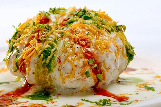 pin by job placement centre on raj kachori in 2020 recipes veg dishes cooking recipes on hebbar s kitchen kachori id=60061