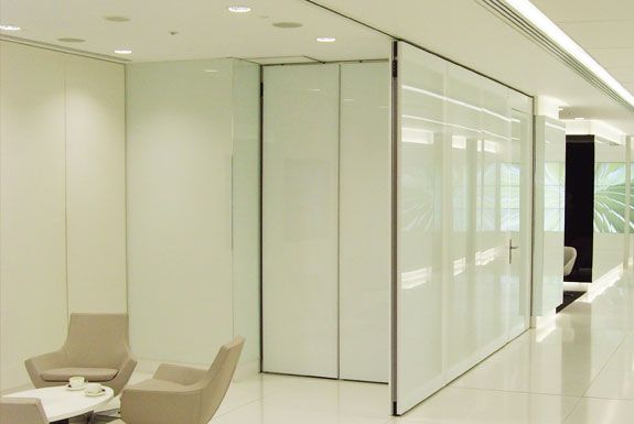 Movable Glass Walls Operable Glass Wall Partitions Avanti Systems Glass Office Partitions Movable Walls Glass Wall