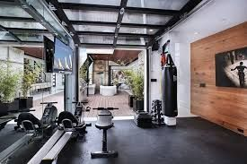 Image result for ultimate mma home gym man caves gym room at