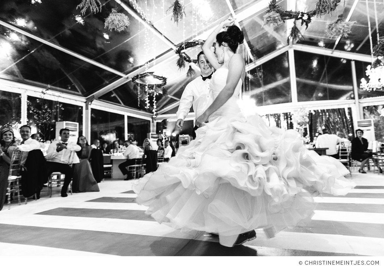 Werner u samantha christine meintjes here comes the bride