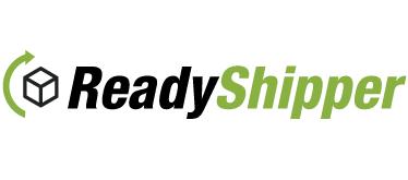 TrueShip.com's ReadyShipper software now works with FedEx.