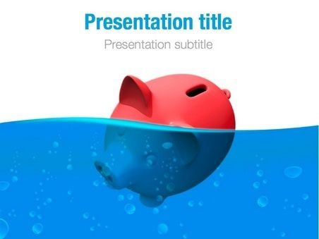 This free keynote template will fit presentations on banking bank this free keynote template will fit presentations on banking bank services crediting debts savings investment finance economy economic rece toneelgroepblik Image collections