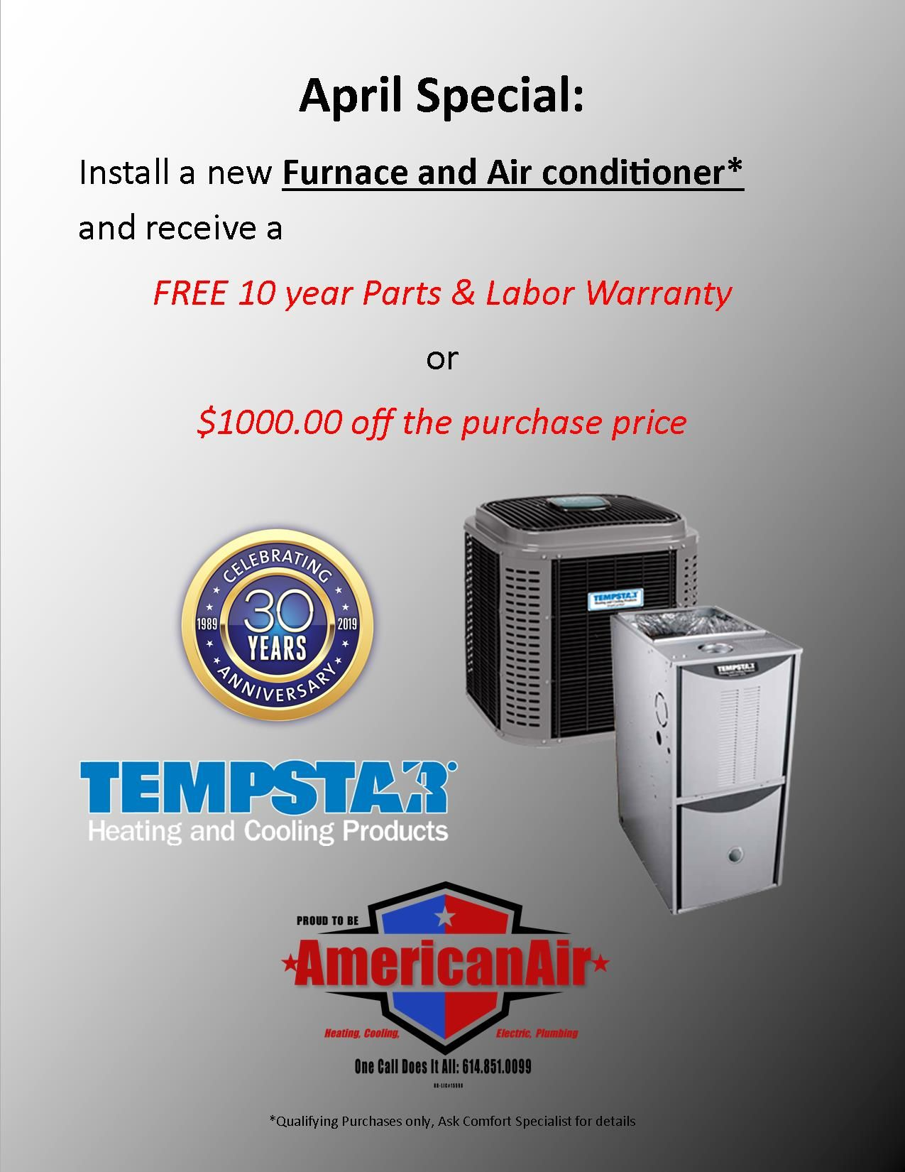 Pin By Steve Sliemers On Adv Heating And Cooling Installation