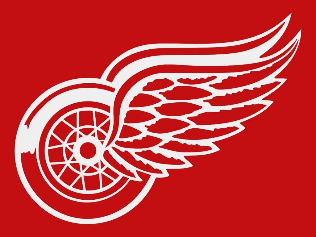 Detroit Red Wings Logo Bing Images Red Wing Logo Detroit Red Wings Red Wings