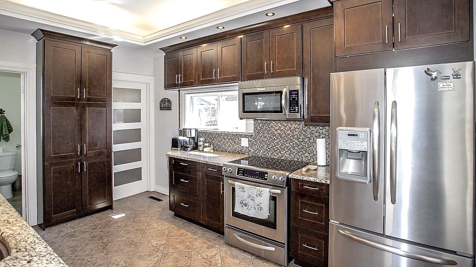 Elektroinstallation Kuche Vorschriften Kitchen Home Decor Decor