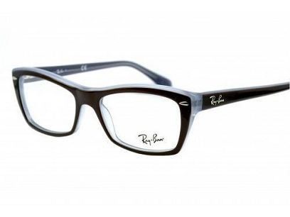 Ray Ban Round Metal Sunglasses Ray Bound Round sunglasses. Size 50. Some  wear but 5e944ffa33