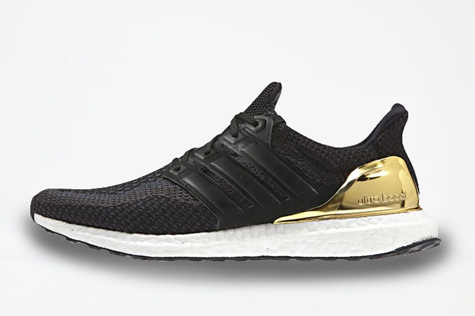 promo code b6afc 42037 ... wholesale preview adidas ultra boost olympic medals pack eu kicks  sneaker magazine e161d 473bc