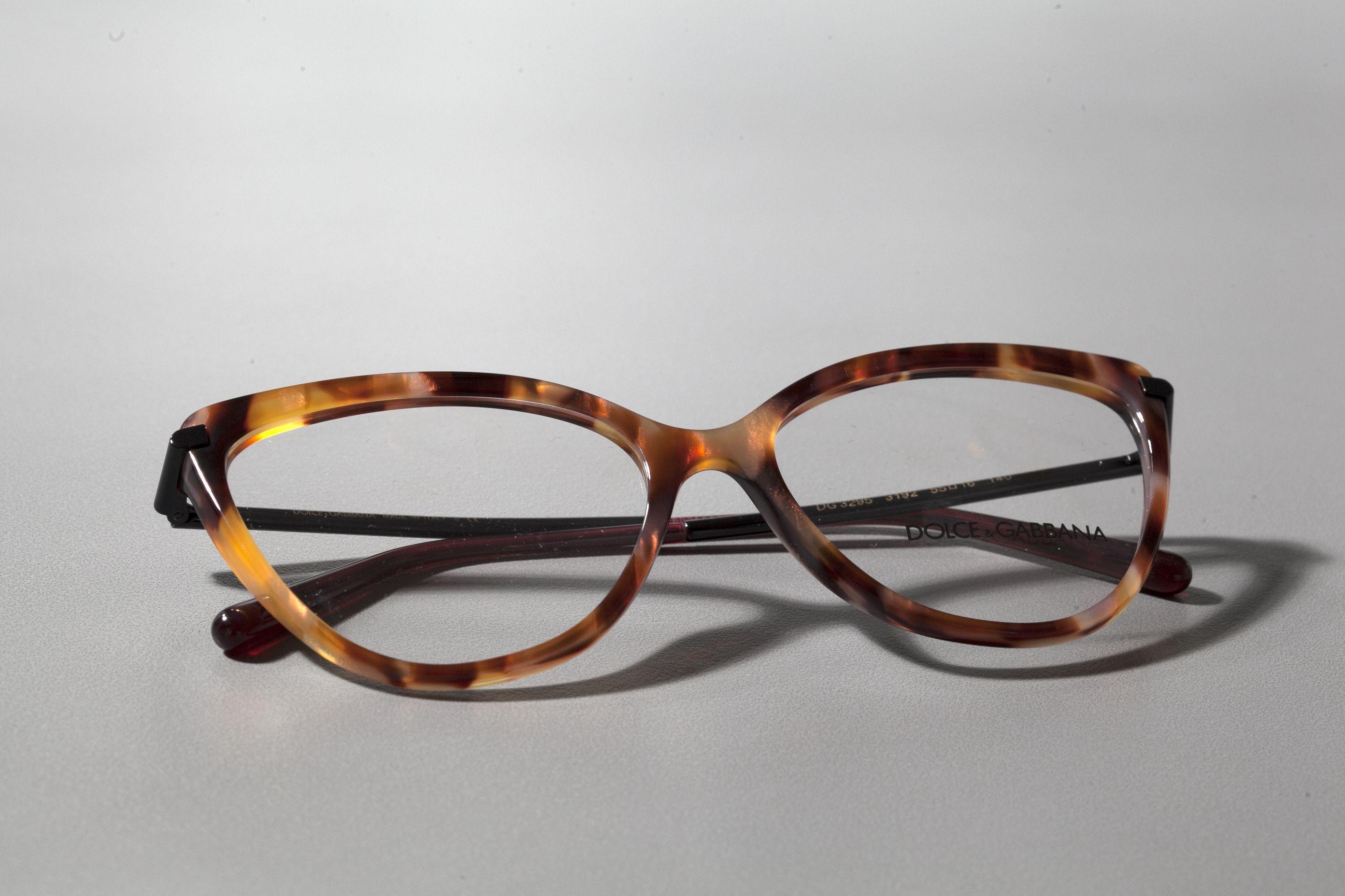 c0d9b85694f DOLCE   GABBANA DG 3295 - ÓCULOS DE GRAU  dolce gabbana  eyewear   oculosfeminino