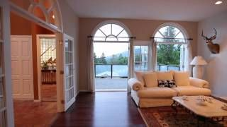 4220 Starlight, North Vancouver. $$1488800. Fantastic View property.