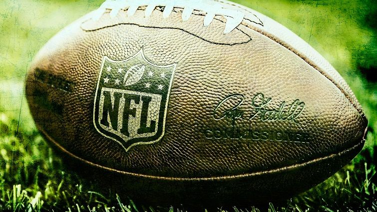 NFL Football Live at Watchsports.live http://liveball24.blogspot.com/2017/01/nfl-football-live-at-watchsportslive.html