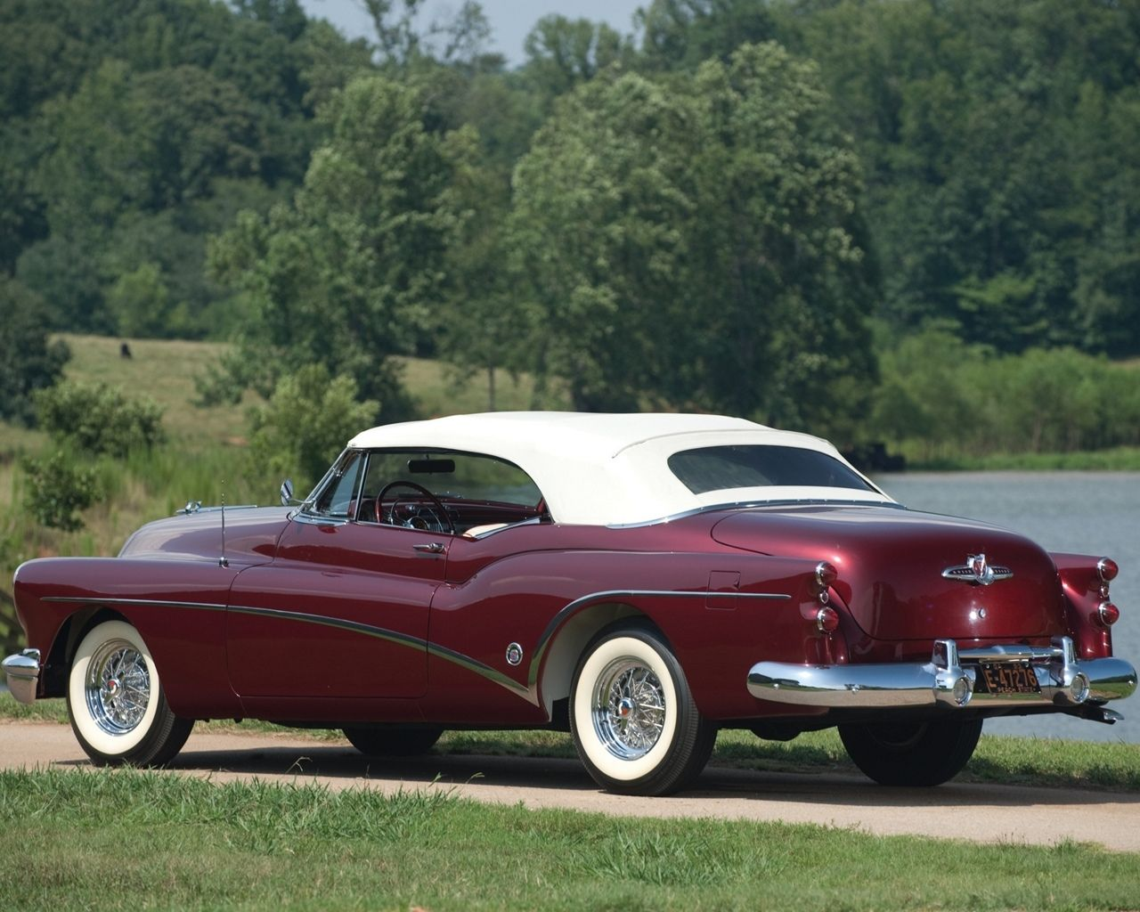 images of images of classical cars | American Classic Cars ...