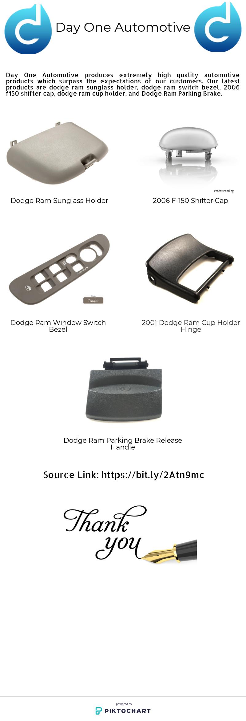 7 Best Dodge Ram Sunglass Holder Ideas Sunglass Holder Dodge Ram Dodge