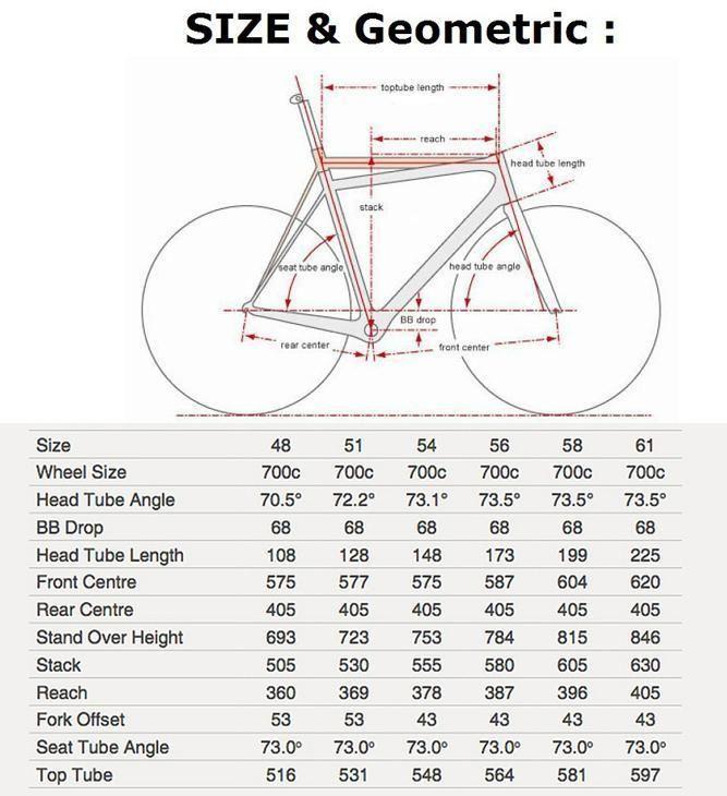 Imagen Relacionada Wood Bike Wooden Bicycle Wooden Bike