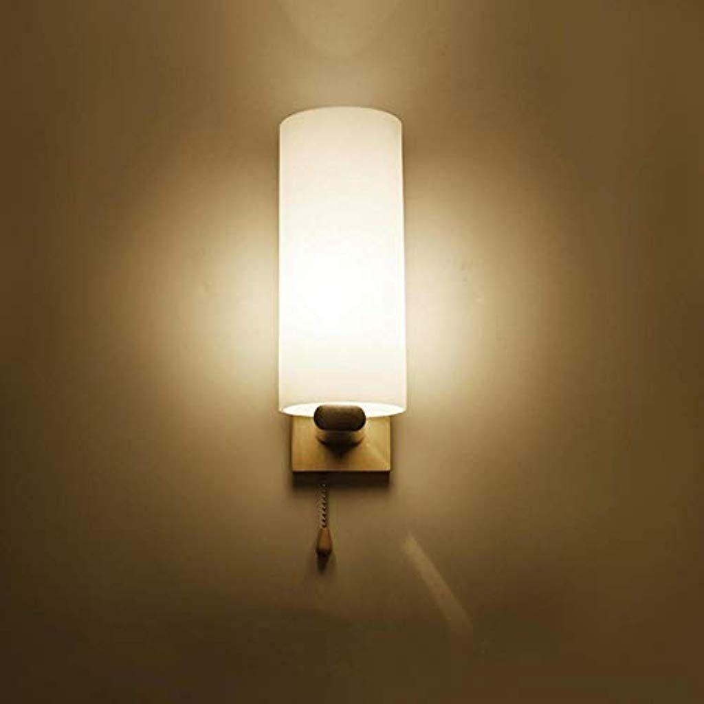 Applique a LED Applique a LED applique da parete stile ...