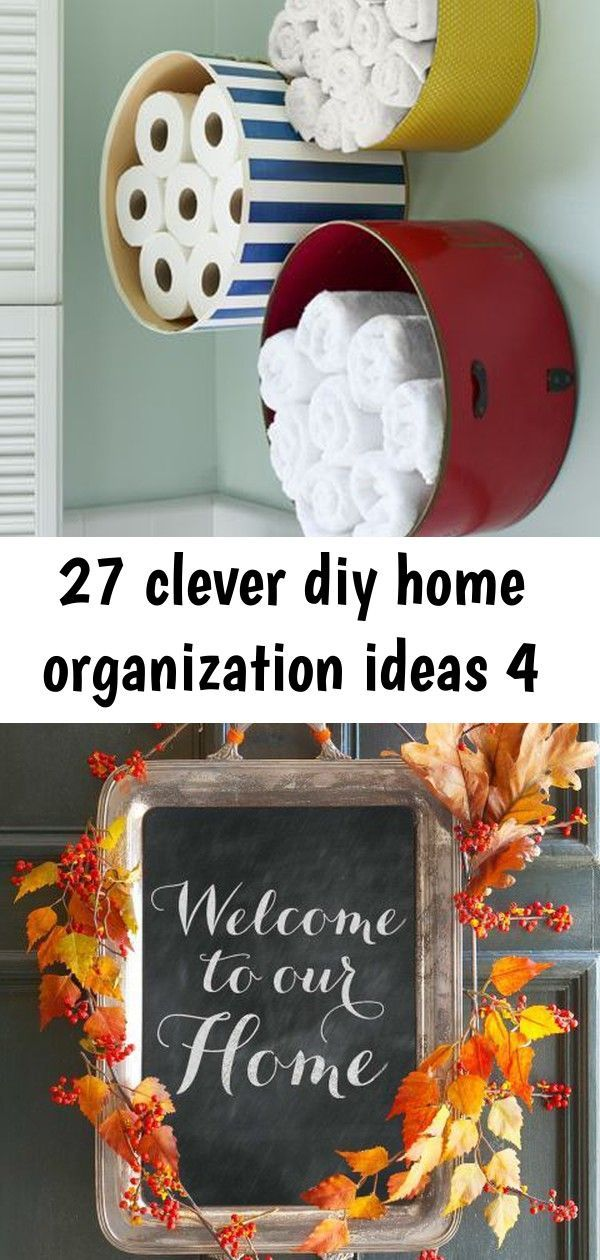 27 clever diy home organization ideas 4 #summerhomeorganization 7 Clever DIY Home Organization Ideas - Organizing Tips - Country Living Door Greeting Find instant inspiration for the month covers in your bullet journal! All the ideas are just perfect for summer! In this article I will show you how to make bath bombs. This easy , homemade bath bomb DIY recipe is made with lavender essential oil and food coloring. #bathbombs #esssentialoils #homemadegifts #summerhomeorganization