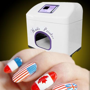 Google Image Result For Imagemade In China 4f0j00oMvQtwAlZErC Nail Art Vending Machine Excellent UN N3 D