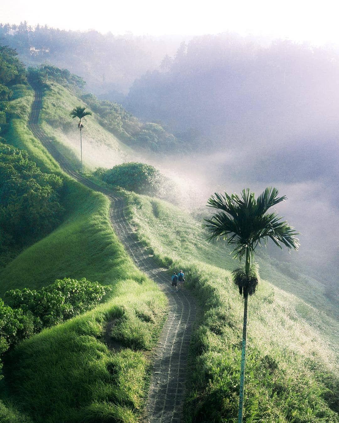 Epingle Par Dionne Bailey Sur Where I Want To Be Beautiful Places Voyage Bali Paysage Ocean Inspiration Pour Les Voyages