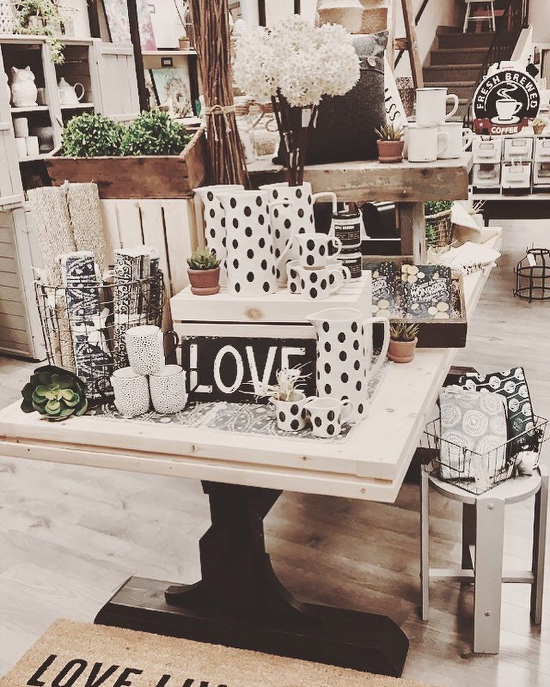 New the all time best home decor right now also ideas by lillie rh pinterest
