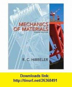 Mechanics of materials 8th egith edition text only russell c mechanics of materials 8th egith edition text only russell c hibbeler fandeluxe Choice Image