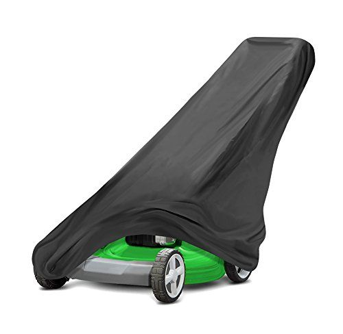 Pyle PCVLM36 Armor Shield Lawn Mower Protective Storage Cover, Indoor/Outdoor Pyle http://www.amazon.com/dp/B00HZRHGJO/ref=cm_sw_r_pi_dp_VLcsvb0M2MBAG