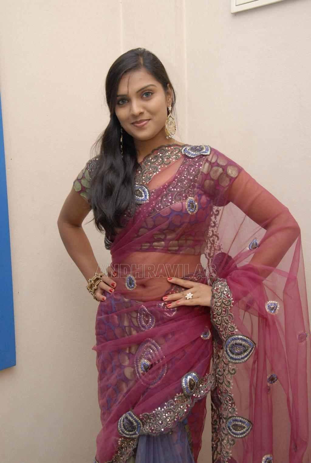 deshi girls beauty photos